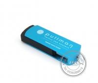 USB quà tặng in logo