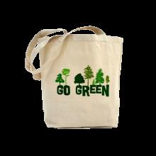túi vải in logo làm quà tặng cho doanh nghiệp