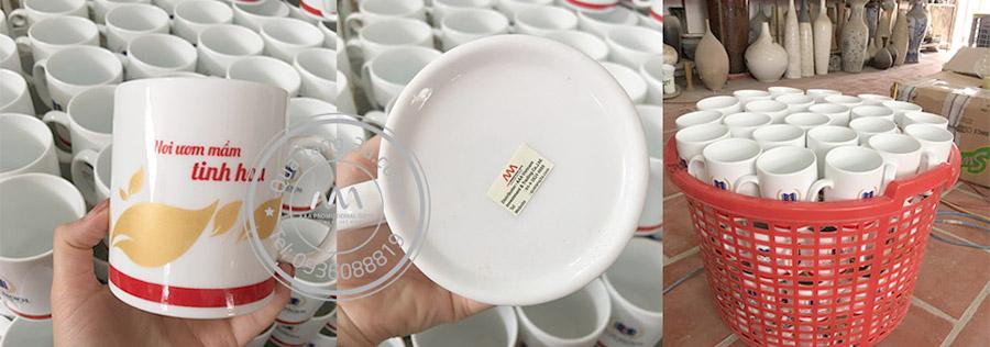 xưởng sản xuất quà tặng doanh nghiệp