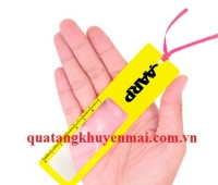 Bookmark kính lúp EG1897