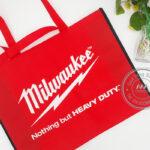 Túi vải không dệt | Quà tặng quảng cáo - khuyến mãi | In ấn theo yêu cầu