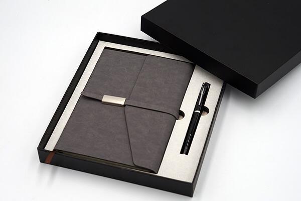 Quà tặng doanh nghiệp Gift set in logo mẫu 2
