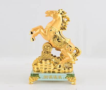 Ngựa phát tài AAA-029