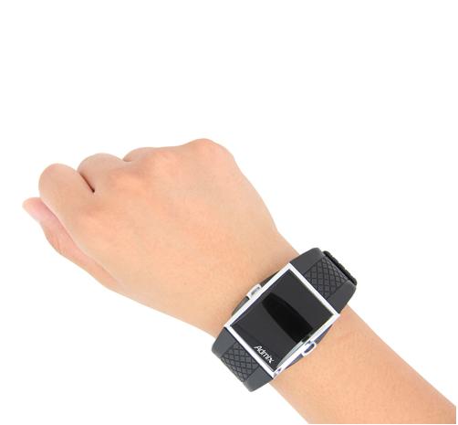 Đồng hồ đeo tay AG7548