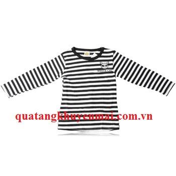 Áo T-shirts cho trẻ em