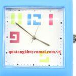 Đồng hồ Jumbo