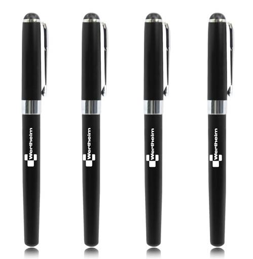 Bút kim loại BG3172
