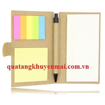 Bộ Notepad tổng hợp