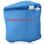 Túi giặt từ vải lưới