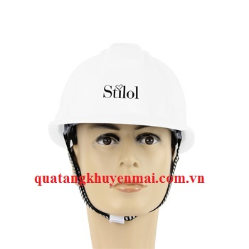 Mũ bảo hộ tiêu chuẩn
