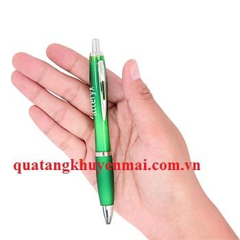 Bút bi thời trang
