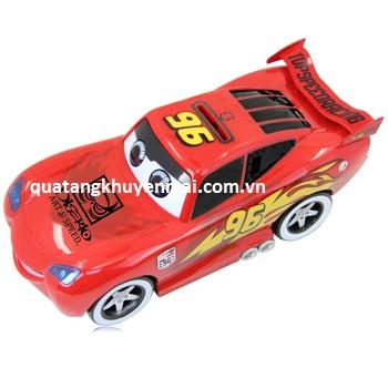 Xe mô hình CG6527