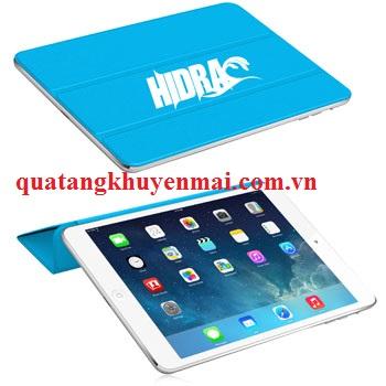 Bao da iPad