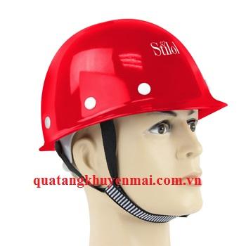 Mũ bảo hộ sợi thủy tinh