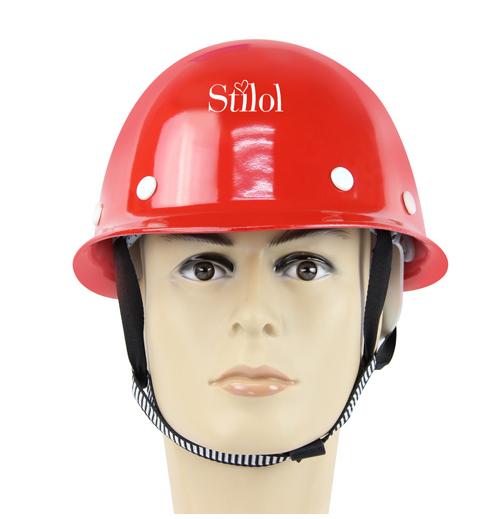 Mũ bảo hiểm DG6793