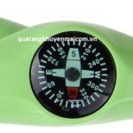 Dụng cụ đo áp lực lốp xe