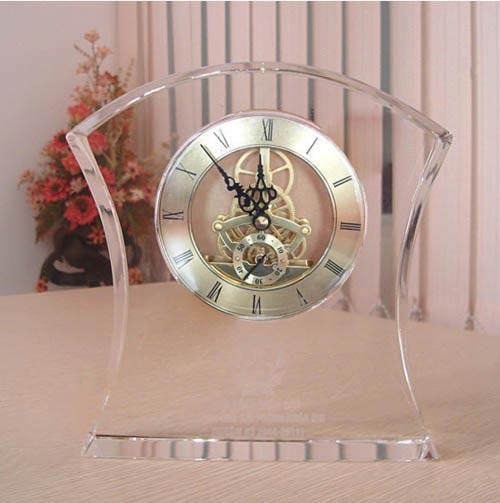 Đồng hồ để bàn AAA002