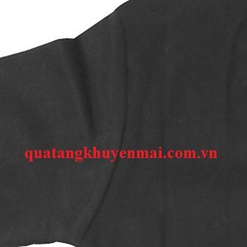Áo T-shirts tay dài cho trẻ em