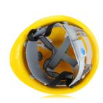 Mũ bảo hiểm EG5196