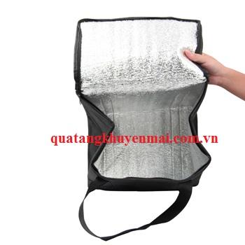 Túi đựng đồ cách nhiệt
