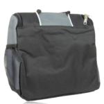 Túi giữ nhiệt FG3415
