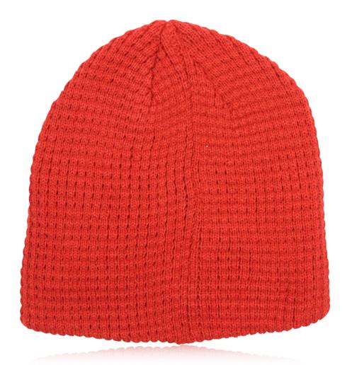 Mũ len sợi FG6419