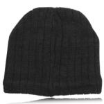 Mũ len sợi  FG9372
