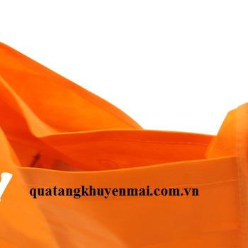 Túi thời trang messenger