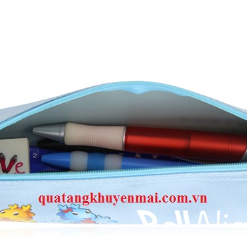 Túi đựng bút