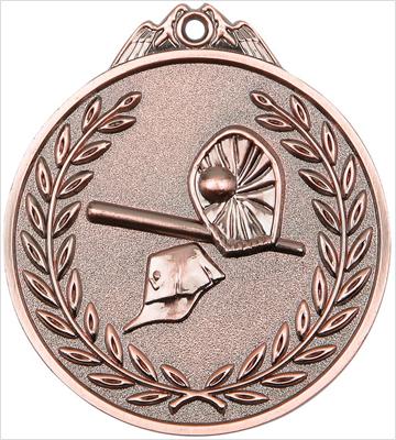 Huy chương HC005
