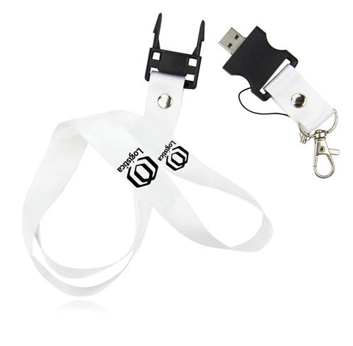 USB HG1395