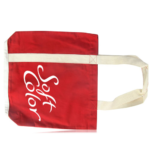 Túi vải không dệt HG1598