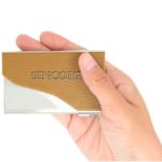 Hộp name card HG2417