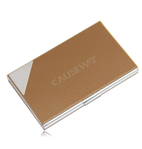Hộp name card HG6429
