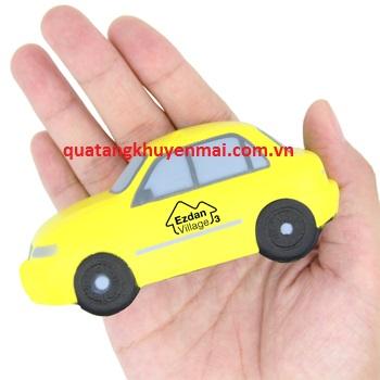 Mô hình ô tô đồ chơi HG8342
