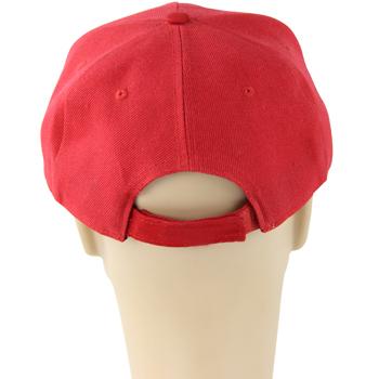 Mũ Bóng Chày