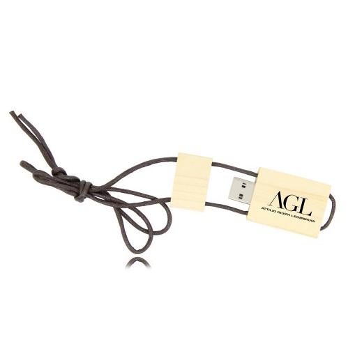 USB gỗ JG1928