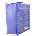 Túi vải không dệt JG9827