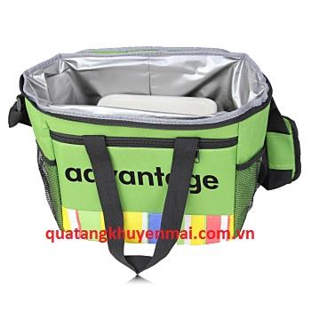 Túi picnic giữ nhiệt