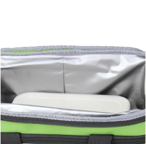 Túi giữ nhiệt KG3658
