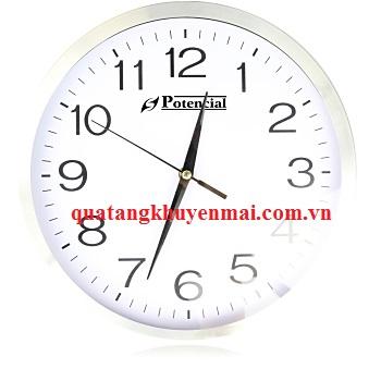 Đồng hồ truyền thống