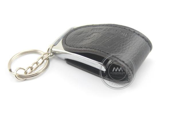 USB quà tặng Hà Nội