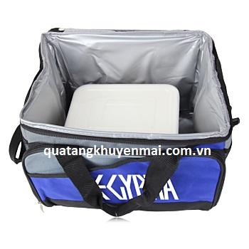 Túi giữ nhiệt đồ ăn