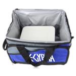 Túi giữ nhiệt LG1345