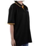 Áo phông LG5389