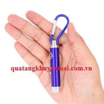 Bút laze đèn pin
