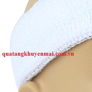 Băng đầu cotton