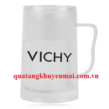 Cốc Frostry Cool Ice