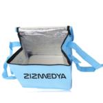 Túi giữ nhiệt MG8952