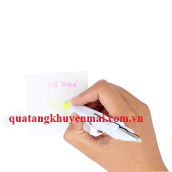 Bút đánh dấu - gỡ ghim